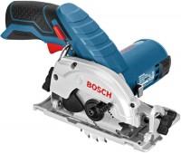 Фото - Пила Bosch GKS 12V-26 Professional 06016A1001