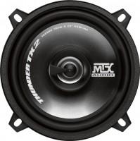 Фото - Автоакустика MTX TX250C