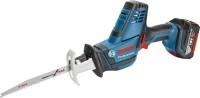 Пила Bosch GSA 18 V-LI C Professional 06016A5002