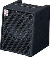 Гитарный комбоусилитель EDEN EC10