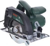 Пила Bosch PKS 40 0603328008
