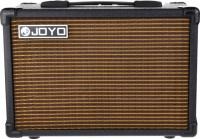 Гітарний комбопідсилювач JOYO AC-20