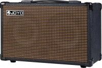 Гитарный комбоусилитель JOYO AC-40