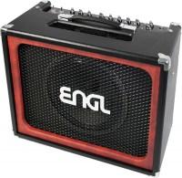 Гитарный комбоусилитель Engl E768 Retro Tube 50 Combo