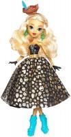 Кукла Monster High Shriekwrecked Dayna Treasura Jones DTV93