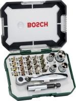 Фото - Биты / торцевые головки Bosch 2607017322