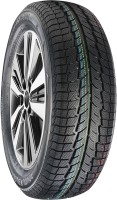 Шины Royal Black Royal Snow  235/65 R17 108T