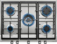 Фото - Варочная поверхность Teka EX 70.1 5G нержавеющая сталь