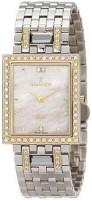 Наручные часы Romanson EM0208QL2T