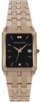 Наручные часы Romanson TM8154CMRG BK