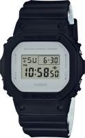 Фото - Наручные часы Casio DW-5600LCU-1