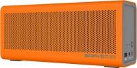 Портативная акустика Braven 805