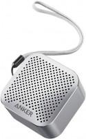 Портативная акустика ANKER SoundCore Nano