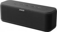 Портативная акустика ANKER SoundCore Boost