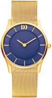 Наручные часы Danish Design IV69Q1063