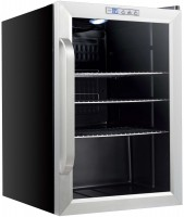 Холодильник Gemlux GL-BC62WD