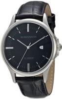 Наручные часы Romanson CB5A10MWH BK