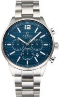 Наручные часы Obaku V205GUCLSC