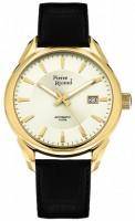 Фото - Наручные часы Pierre Ricaud 97022.1291A