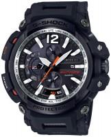 Наручные часы Casio GPW-2000-1A