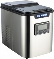 Морозильная камера Gemlux GL-IM-88