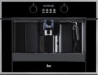 Встраиваемая кофеварка Teka CLC 855