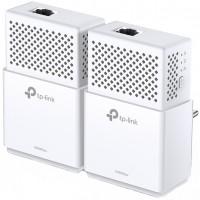 Powerline адаптер TP-LINK TL-PA7010KIT