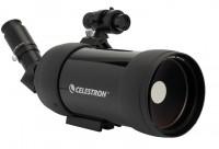 Подзорная труба Celestron C90 Mak