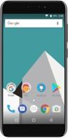 Мобильный телефон Vernee M5 64ГБ