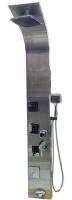 Душевая система ATLANTIS AKL-9006
