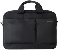 "Сумка для ноутбука Tucano Piu Bag 15.6 15.6"""