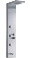Душевая система ATLANTIS AKL-9002