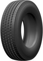 "Грузовая шина Advance GL284A  245/70 R17.5"" 136M"