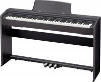 Фото - Цифровое пианино Casio Privia PX-770