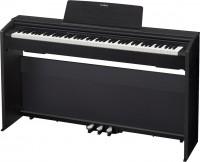 Цифровое пианино Casio Privia PX-870
