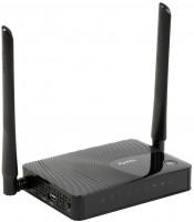 Wi-Fi адаптер ZyXel Keenetic Omni II