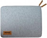 Сумка для ноутбуков Port Designs Torino 12.5