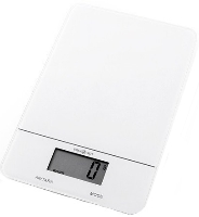 Весы LUX 166