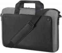 """Фото - Сумка для ноутбуков HP Executive Black Top Load 15.6 15.6"""""""