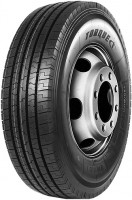 "Грузовая шина Torque TQ121  315/70 R22.5"" 154L"