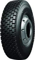 "Фото - Вантажна шина Windforce WD2020  315/70 R22.5 "" 154M"