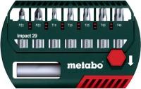 Биты / торцевые головки Metabo 628849000