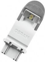 Автолампа Osram LEDriving Premium P27/7W 3557CW-02B