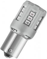 Фото - Автолампа Osram LEDriving Standard PR21W 7456R-02B