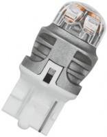 Фото - Автолампа Osram LEDriving Premium W21W 7905CW-02B