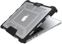 "Фото - Сумка для ноутбуков UAG Plasma Rugged Case for Macbook Pro Retina 13 13"""
