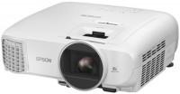Проектор Epson EH-TW5600