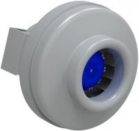 Фото - Вытяжной вентилятор SHUFT CFk 125 MAX