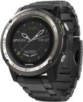 Смарт часы Garmin D2 Charlie