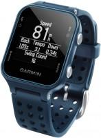 Смарт часы Garmin Approach S20